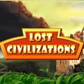 Lost Civilizations